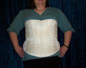 Voluptuous_vixen_corset1