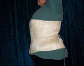 Voluptuous_vixen_corset2