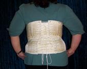 Voluptuous_vixen_corset3