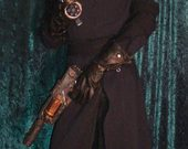 Man's_steampunk1