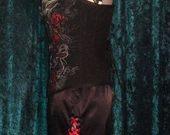 Skull_tshirt_corset2