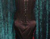 Skull_tshirt_corset3