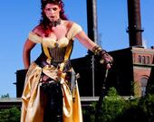 Steampunk_belle2