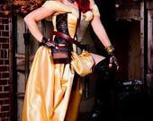 Steampunk_belle3
