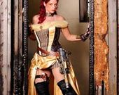 Steampunk_belle4