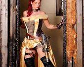 Steampunk_belle4