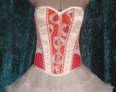Valentine_corset