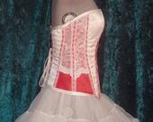 Valentine_corset2