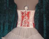 Valentine_corset3