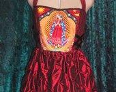 Mary_dress1