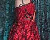 Mary_dress2