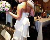 Lea_wedding_dress2