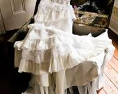 Lea_wedding_dress