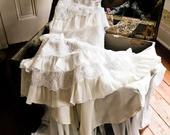 Lea_wedding_dress