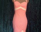 Pink_gingham_tessa1