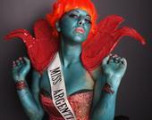 Miss_argentina