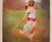 Christina_corset