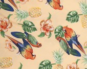 Beckyminidressfabric