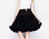 Blackshortpetticoat