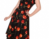 Dolores_cherry_dress