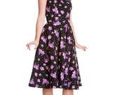 Mystical_50s_dress