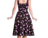 Mystical_50s_dress2