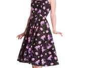 Mystical_50s_dress3