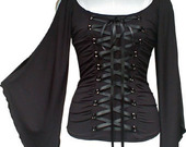 Gothic_lace-up_top_-_chicstar