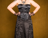 Black_adjustable_steampunk_skirt1