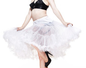 Whitelongpetticoat