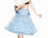 Skyblue_long_petticoat