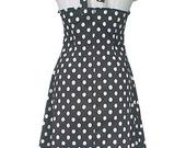 Rockabilly_polka_dot_halter_dress2