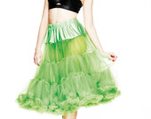Hb_green_long_petticoat