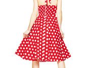 Hb_mariam_dress2