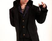 Grimm_coat_with_waistcoat