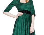Green_momo_dress