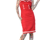 Red_sailor_dress