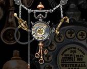 Bell_telegraph_candlestick_aigleterre