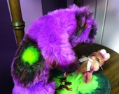 Zombie_glomp2