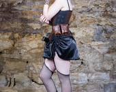 Brown_side_lace_corset1