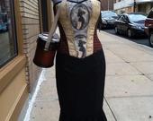 Cat_corset1