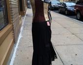 Cat_corset2