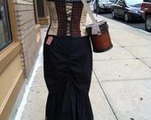 Cat_corset3