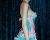 Burlesque_corset2