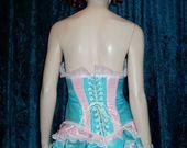Burlesque_corset3