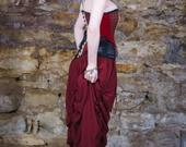 Pink_paisley_red_velvet_corset4