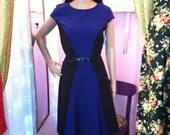 Hourglass_dress