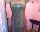 Silver_faux_sequin_dress2