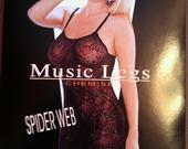 Spiderweb_chemise1