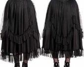 Eleanor_skirt3